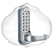 Estate Locksmith Store Fort Collins, CO 303-928-2653